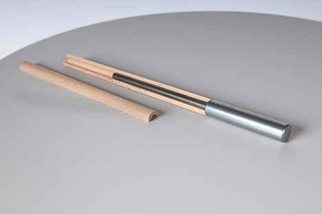 Chopsticks_by_Andrew_Cheng_dezeen_468_3.jpg