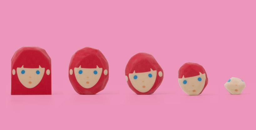 rubber-barber-lu-wei-chen-eraser-designboom-shop-03.jpg