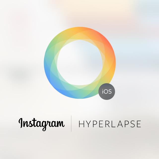 Hyperlapse_Thumb.jpg