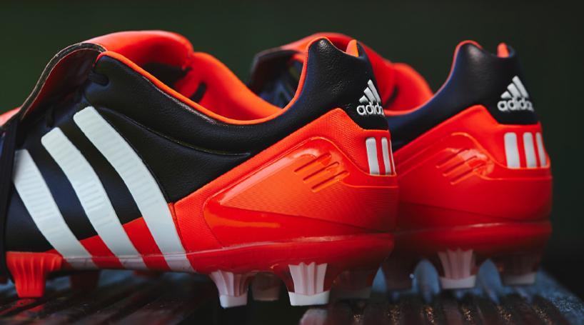 adidas-predator-mania-designboom03.jpg