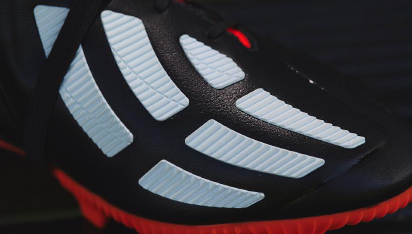 adidas-predator-mania-designboom06.jpg