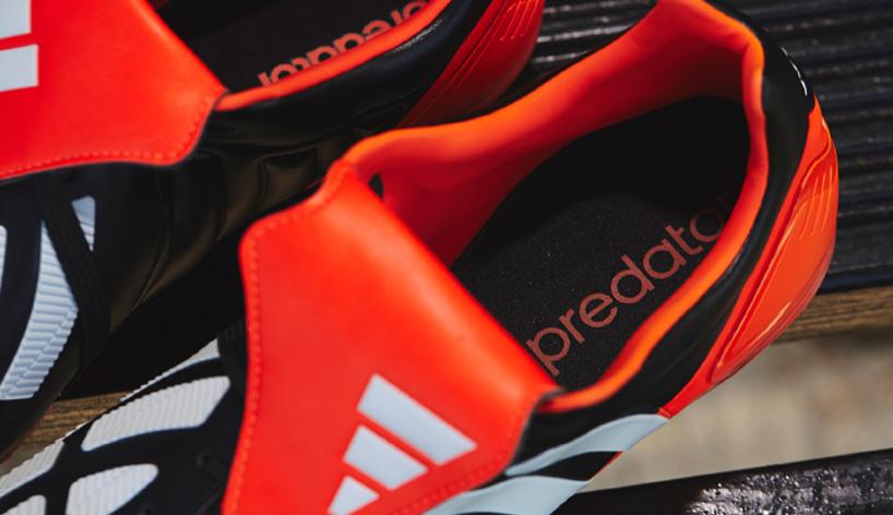 adidas-predator-mania-designboom05.jpg