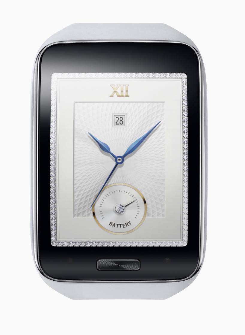 Samsung-Gear-S-designboom04.jpg