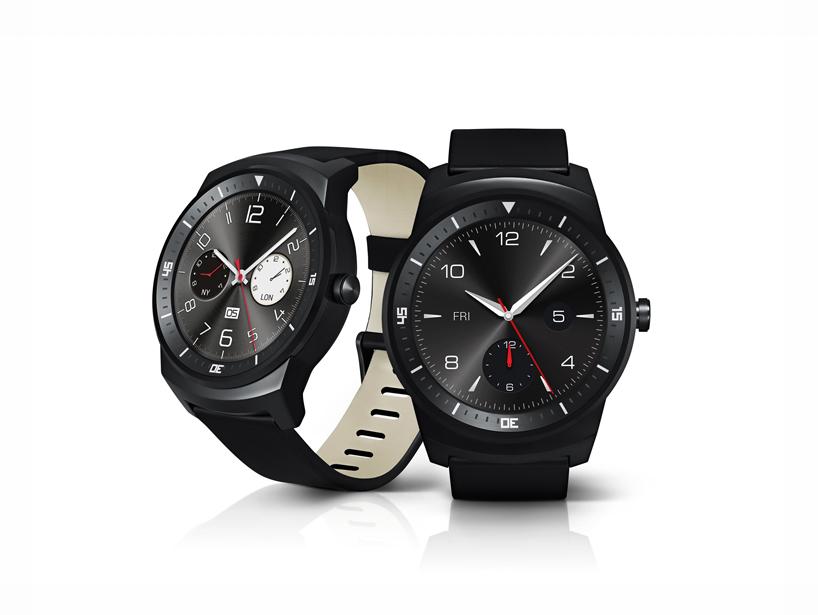 LG-G-watch-R-designboom01.jpg