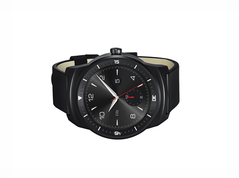 LG-G-watch-R-designboom02.jpg