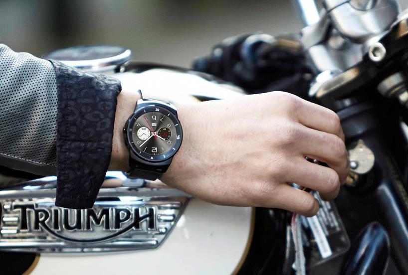LG-G-watch-R-designboom06.jpg