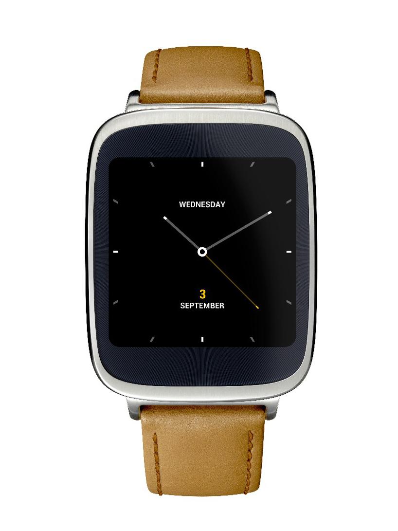 ASUS-zenwatch-designboom03.jpg