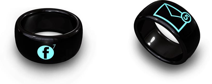 MOTA-smartring-designboom02.jpg