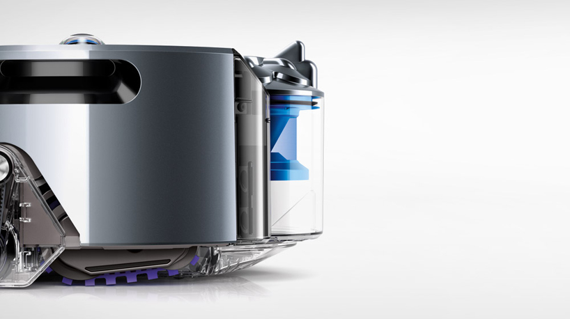 dyson-360-eye-robot-vacuum-designboom07.jpg