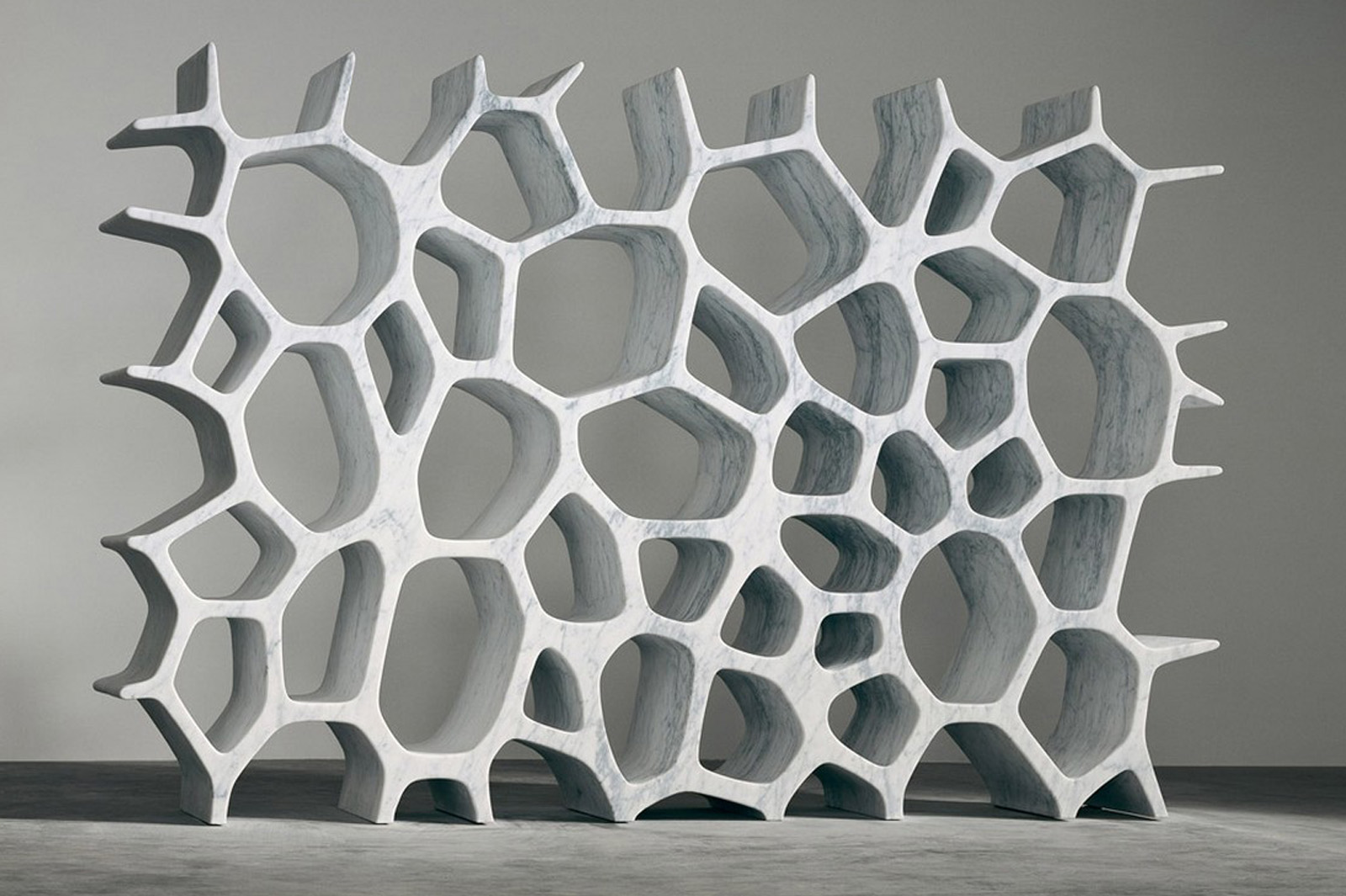 Voronoi-Shelf-by-Marc-Newson.jpg