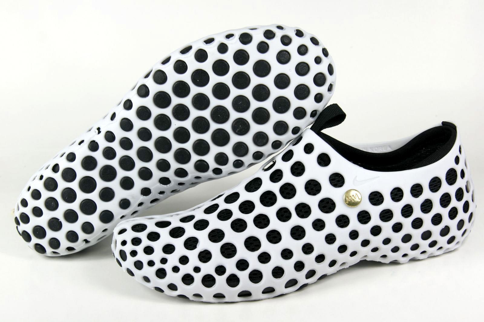 Zvezdochka-Nike X Marc Newson(White-Black).JPG