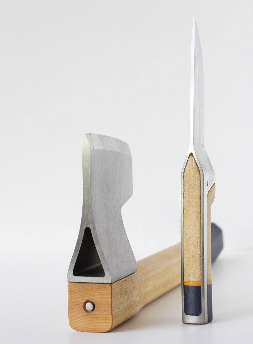 alexey-pavo-nomad-hatchet-knife-outdoor-accessory-designboom-01.jpg
