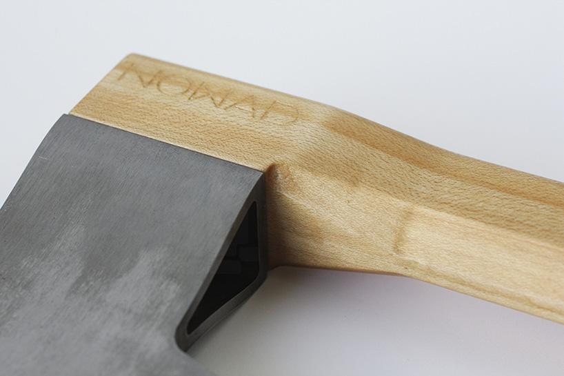 alexey-pavo-nomad-hatchet-knife-outdoor-accessory-designboom-04.jpg