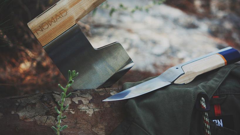 alexey-pavo-nomad-hatchet-knife-outdoor-accessory-designboom-12.jpg