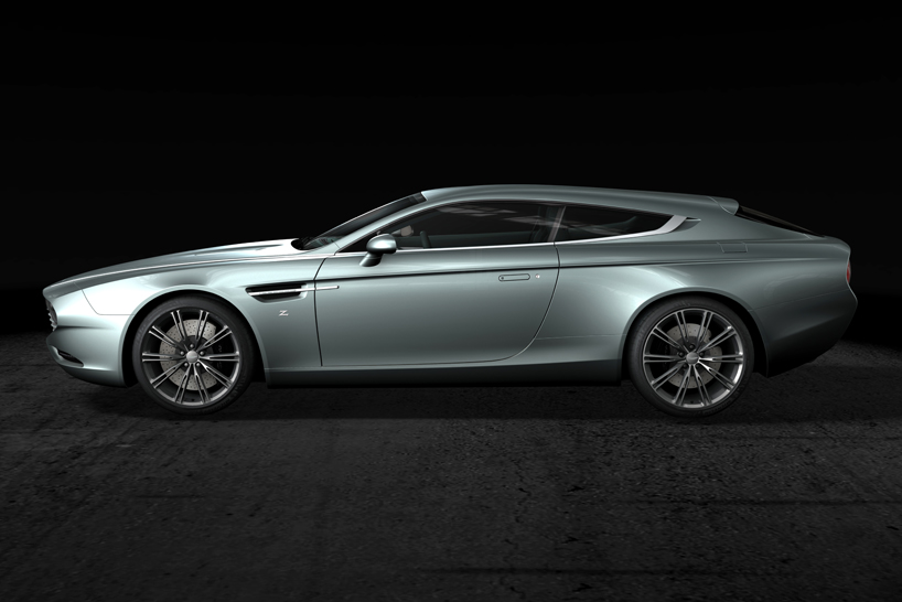 aston-martin-virage-shooting-brake-zagato-designboom01.jpg