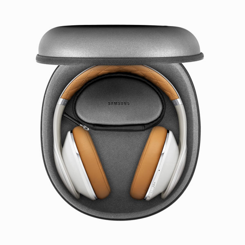 samsung-level-over-headphones-designboom04.jpg