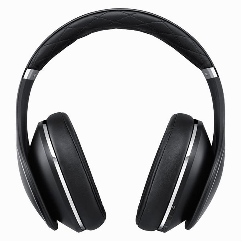 samsung-level-over-headphones-designboom05.jpg