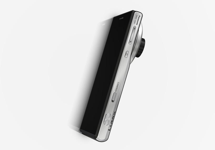 panasonic-cm1-smartphone-designboom07.jpg