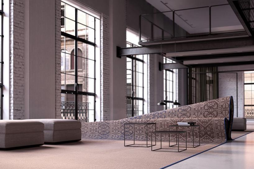 alessandro-isola-stumble-upon-sofa-designboom-02.jpg