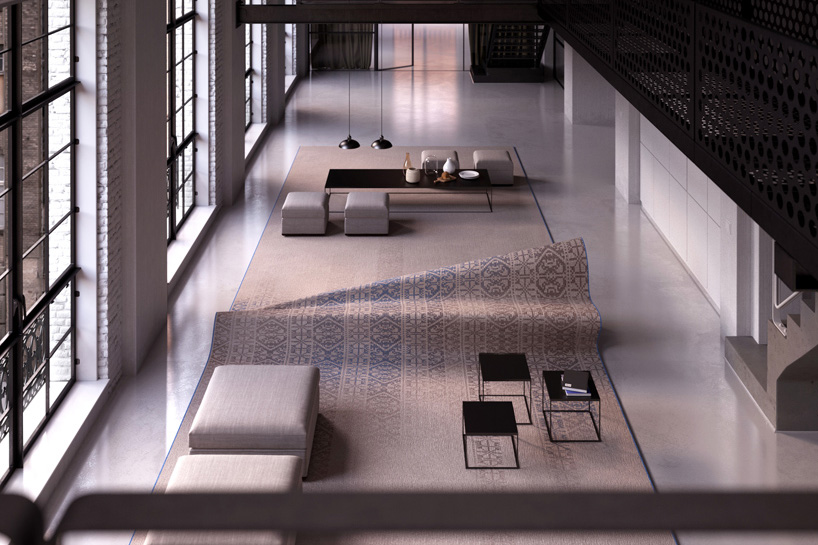 alessandro-isola-stumble-upon-sofa-designboom-01.jpg