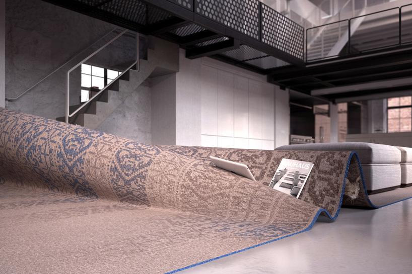 alessandro-isola-stumble-upon-sofa-designboom-03.jpg