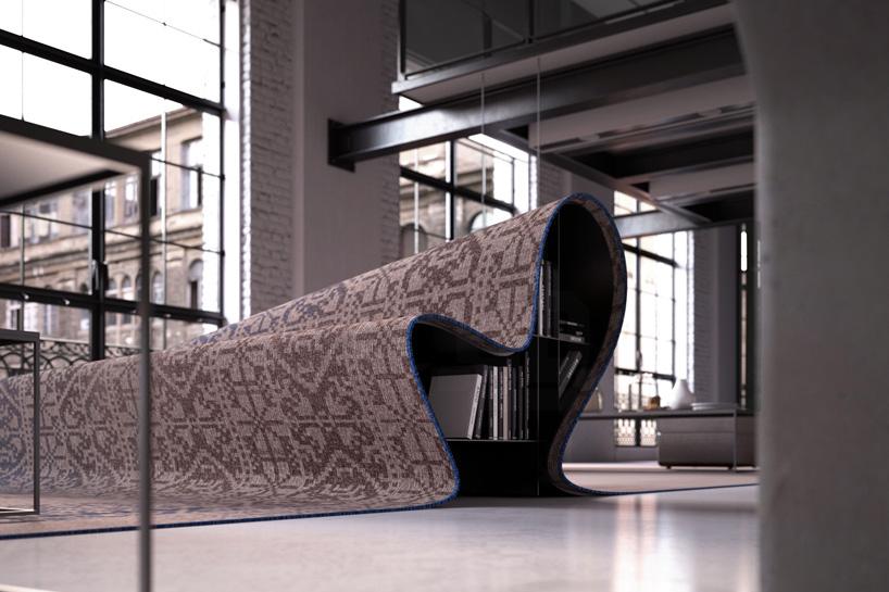 alessandro-isola-stumble-upon-sofa-designboom-04.jpg