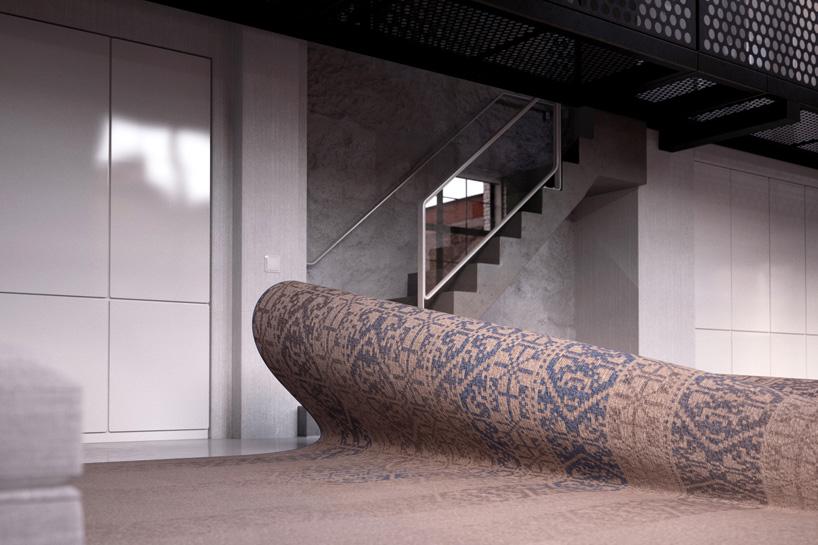 alessandro-isola-stumble-upon-sofa-designboom-05.jpg