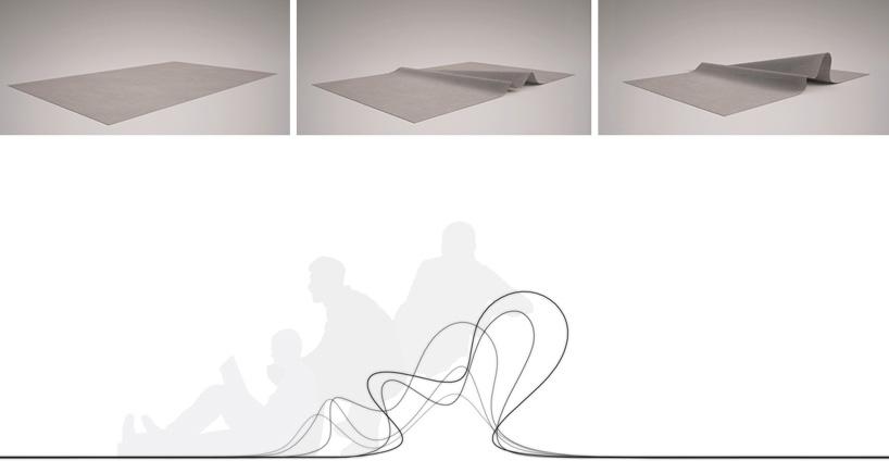 alessandro-isola-stumble-upon-sofa-designboom-07.jpg