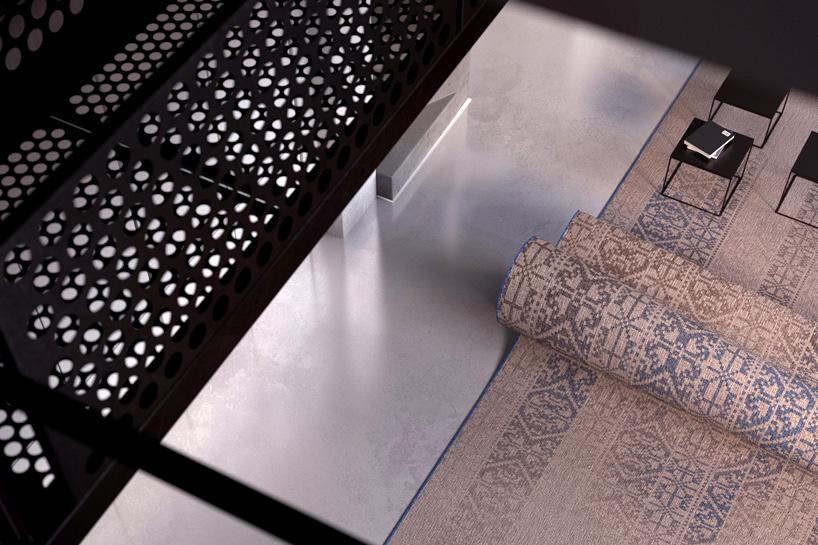 alessandro-isola-stumble-upon-sofa-designboom-06.jpg