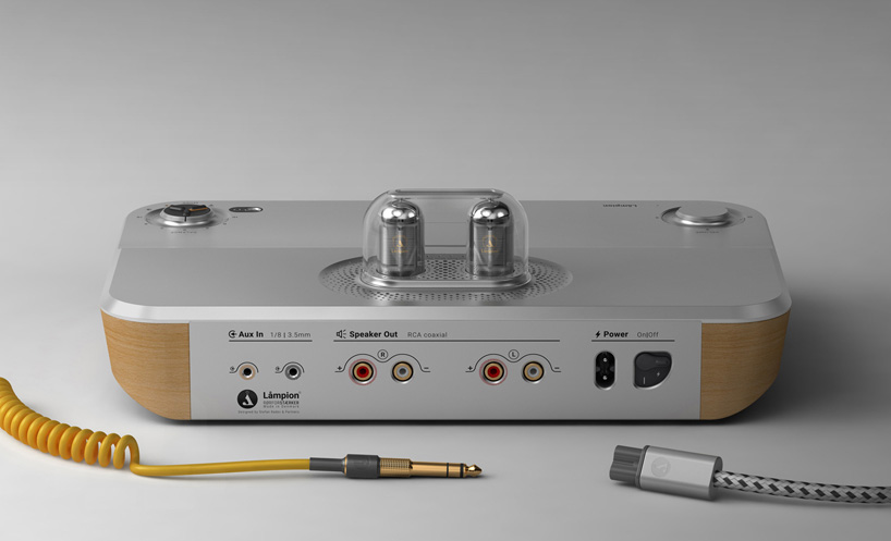 stefan-radev-and-partners-tube-amplifier-apple-android-devices-designboom-02.jpg