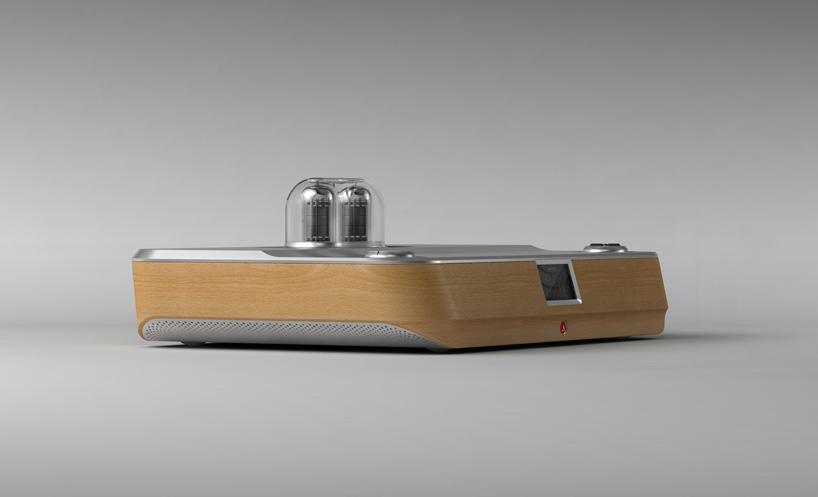 stefan-radev-and-partners-tube-amplifier-apple-android-devices-designboom-03.jpg