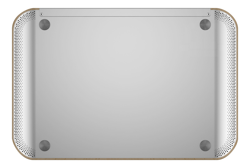 stefan-radev-and-partners-tube-amplifier-apple-android-devices-designboom-06.jpg