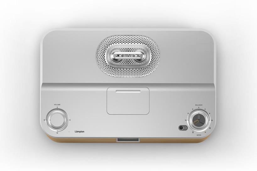 stefan-radev-and-partners-tube-amplifier-apple-android-devices-designboom-07.jpg