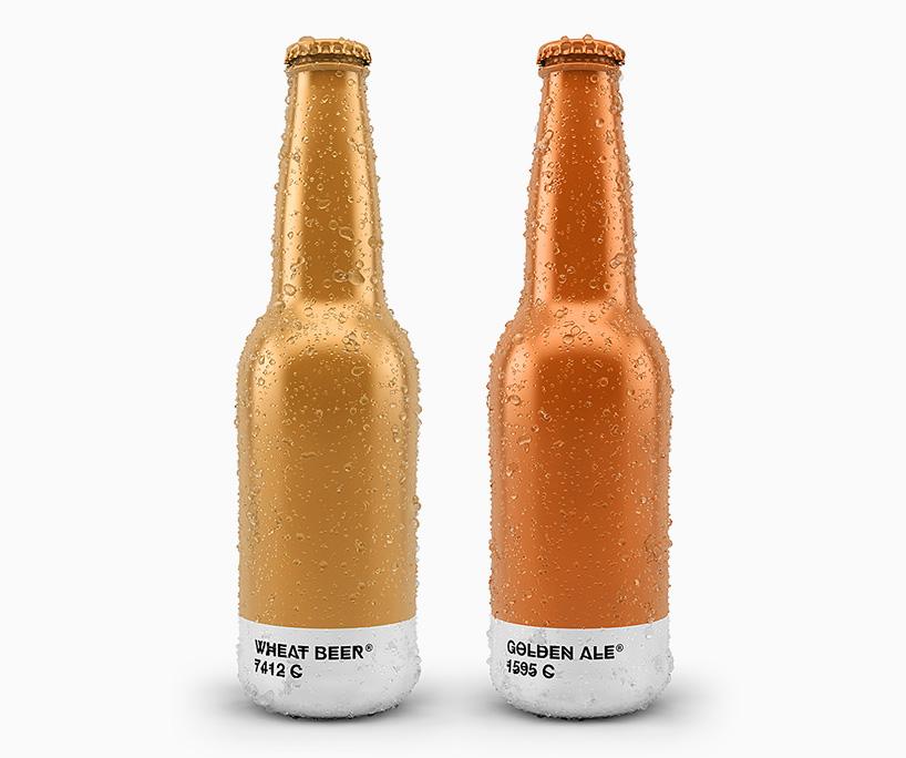 pantone-beer-designboom-03.jpg