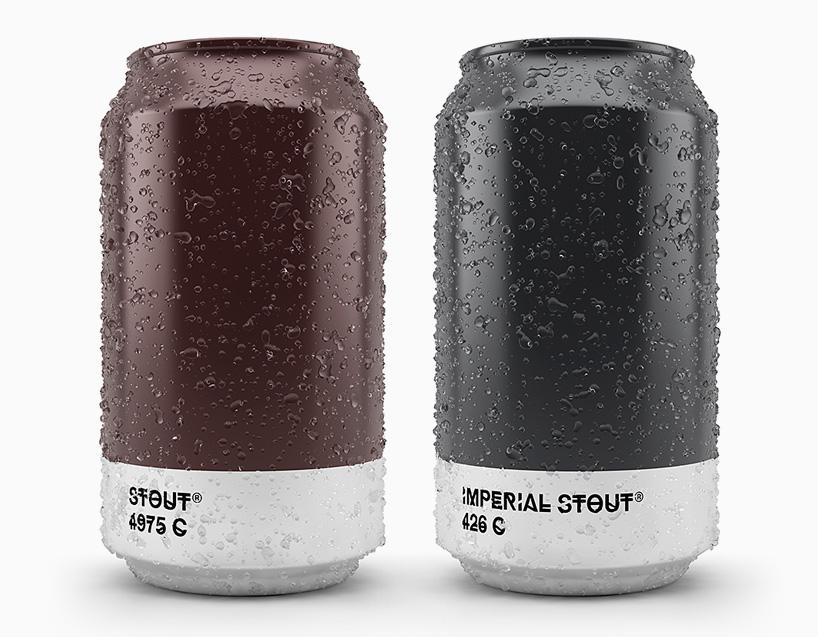pantone-beer-designboom-05.jpg