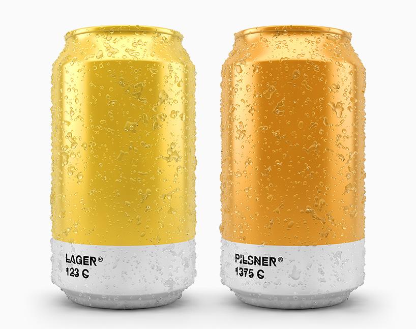 pantone-beer-designboom-07.jpg