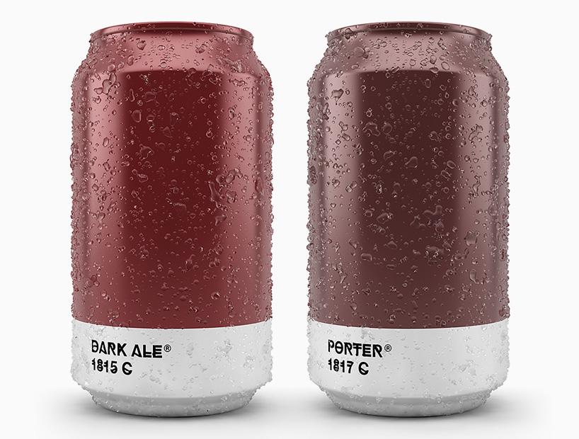 pantone-beer-designboom-09.jpg