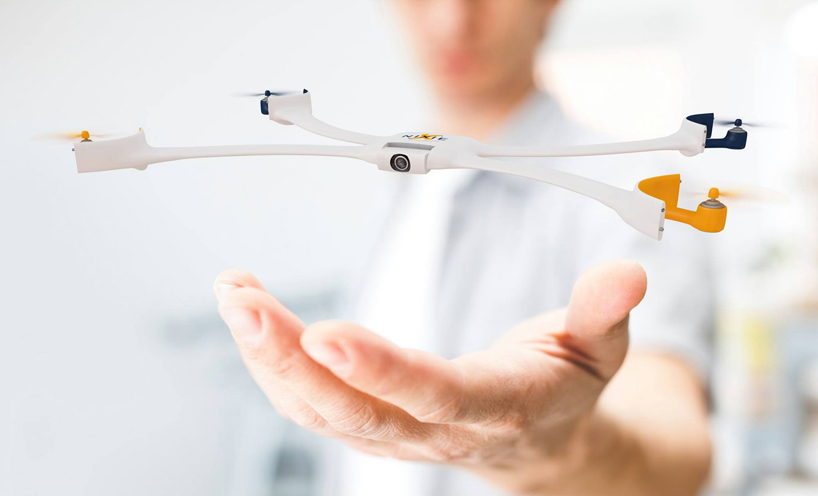 fly-nixie-nixie-drone-designboom01.jpg