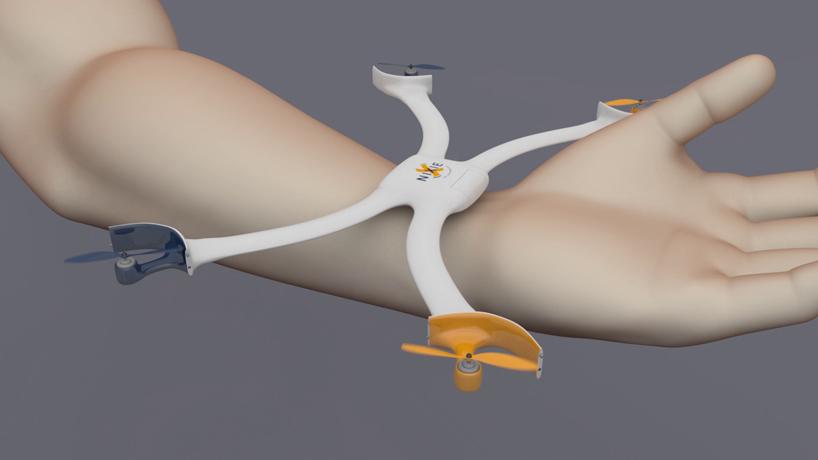 fly-nixie-nixie-drone-designboom02.jpg