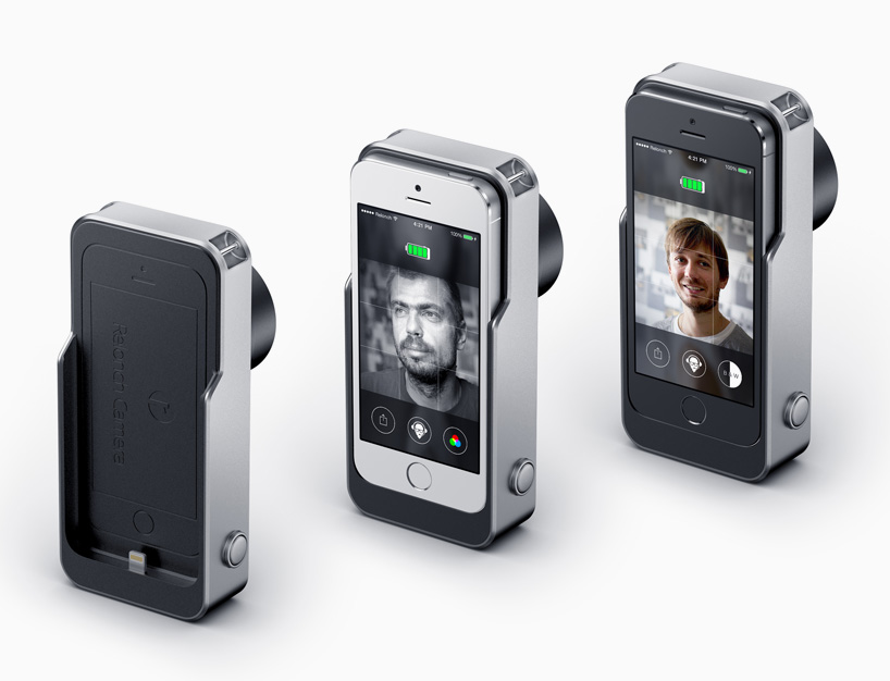 relonch-camera-iphone-designboom05.jpg