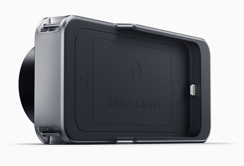 relonch-camera-iphone-designboom11.jpg