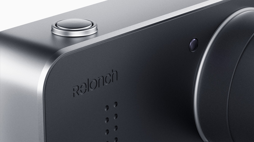 relonch-camera-iphone-designboom07.jpg