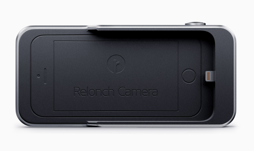 relonch-camera-iphone-designboom15.jpg