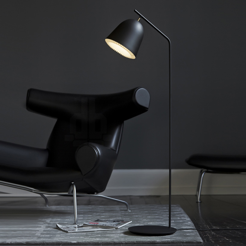 aurelien-barbry-le-klint-cache-pendant-lamp-series-denmark-designboom-01.jpg