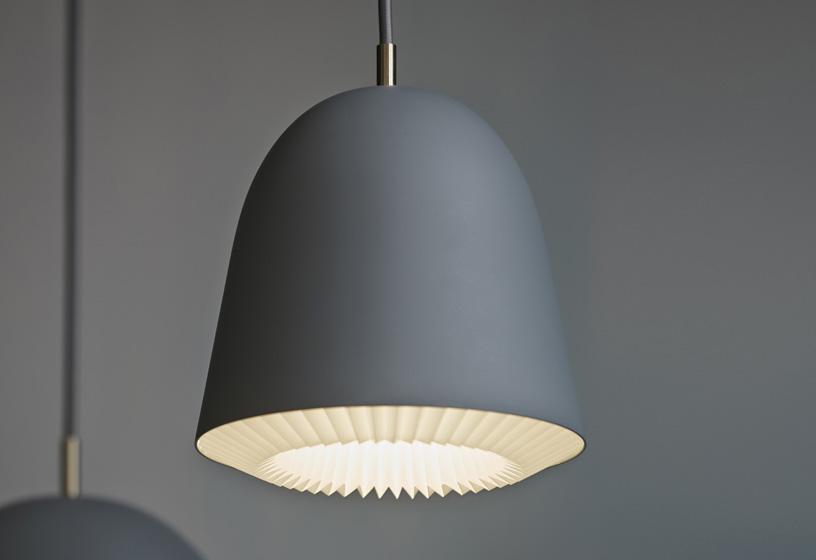 aurelien-barbry-le-klint-cache-pendant-lamp-series-denmark-designboom-05 (1).jpg