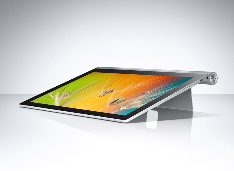 lenovo-yoga-tablet-2-designboom03.jpg