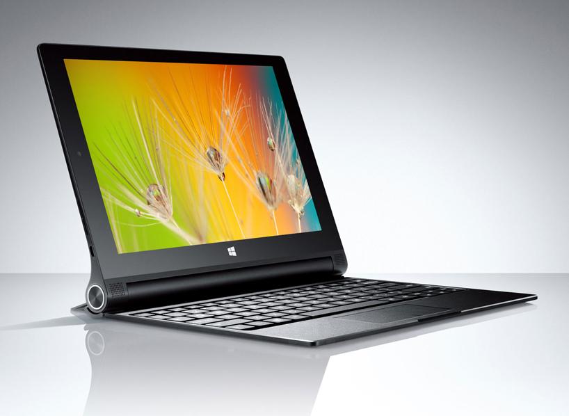 lenovo-yoga-tablet-2-designboom05.jpg