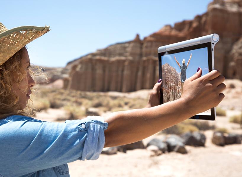 lenovo-yoga-tablet-2-designboom06.jpg