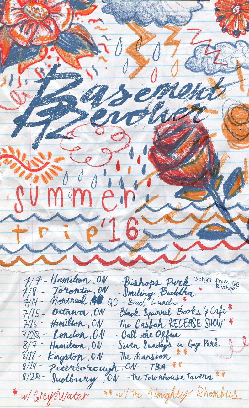 BASEMENT-REVOLVER-TOUR.jpg