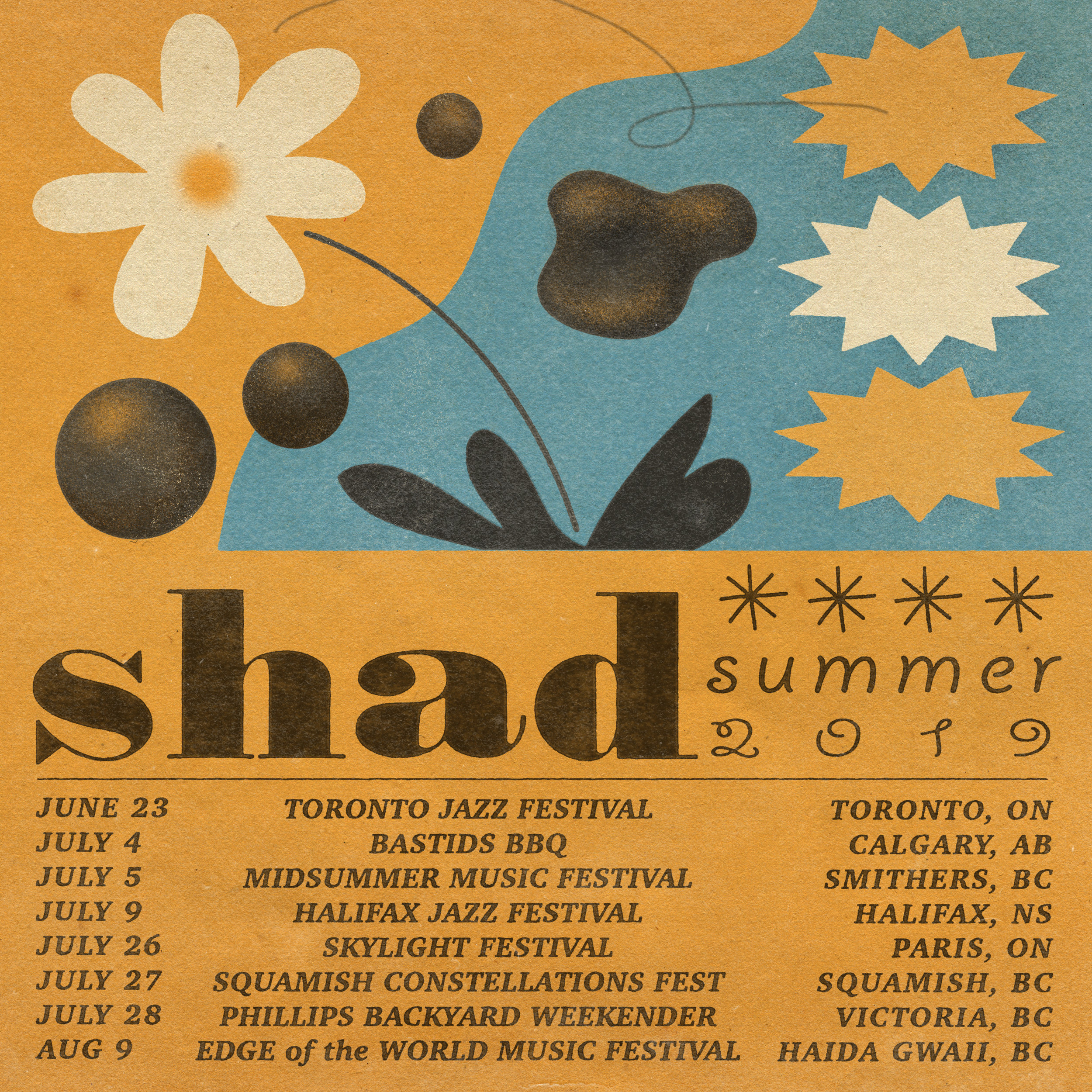 shad-poster1-final.jpg